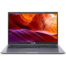 Ноутбук ASUS X509JP-BQ197 (90NB0RG2-M03530)