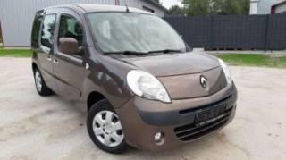 Продам Renault Kangoo 9