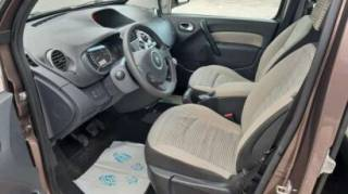 Продам Renault Kangoo 6