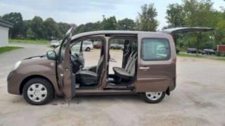 Продам Renault Kangoo 4