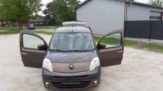 Продам Renault Kangoo 2