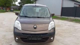 Продам Renault Kangoo 3