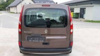 Продам Renault Kangoo 8