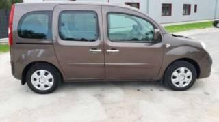 Продам Renault Kangoo 5