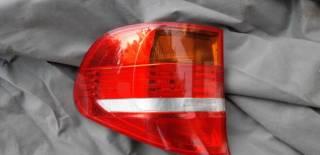 Фонари задние BMW X5 II E70 7 200 818 2