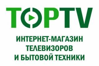 продам LED телевизор SAMSUNG UE32T5300AUXUA 2
