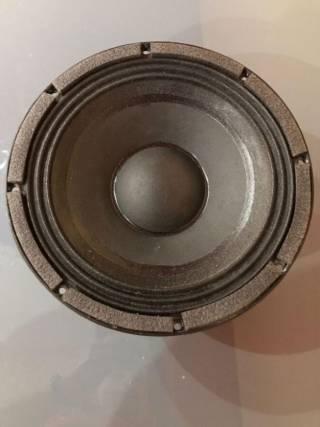 Динамик Alphard LW 100 A4