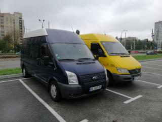 Грузоперевозки Киев, Украина, услуги грузчиков.