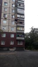 Продается 2 ком. квартира ул. Косыгина (Чаривна) 3