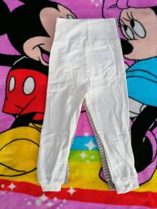 Набор комплект штанишки штаны джоггеры 5