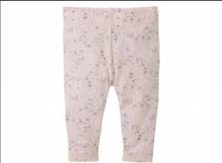 Набор комплект штанов штанишек 5