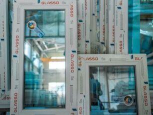 Металопластиковые окна, двери, балконы со скидкой 3