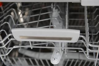 Посудомоечная машина HOTPOINT ARISTON LFD 11M121 CX EU 9
