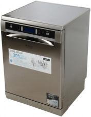 Посудомоечная машина HOTPOINT ARISTON LFD 11M121 CX EU 2