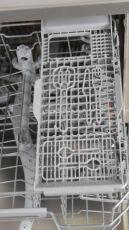 Посудомоечная машина HOTPOINT ARISTON LFD 11M121 CX EU 8