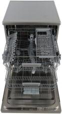 Посудомоечная машина HOTPOINT ARISTON LFD 11M121 CX EU 5