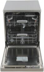 Посудомоечная машина HOTPOINT ARISTON LFD 11M121 CX EU 4