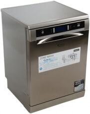 Посудомоечная машина HOTPOINT ARISTON LFD 11M121 CX EU 3