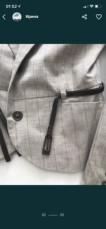 Продам новый стильный пиджак фирмы Orsay. 2