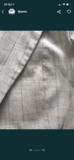 Продам новый стильный пиджак фирмы Orsay. 3
