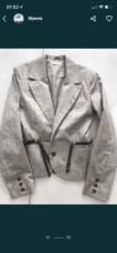 Продам новый стильный пиджак фирмы Orsay.