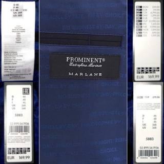 s.Oliver Premium пиджак р.46 100% шерсть меринос шерстяной классика 7