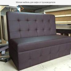 Перетяжка углового дивана 3