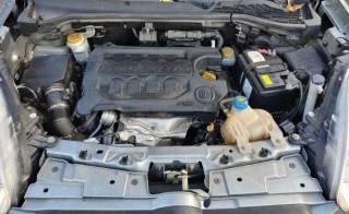 Продам Автомобиль Fiat Doblo 8