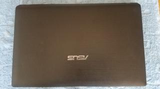 Ноутбук Asus K53U 3