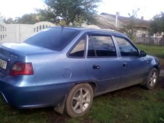 продам автомобиль 3