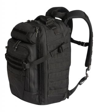 Рюкзак First Tactical Specialist 1 Day 36л. лучше чем 5.11 rush