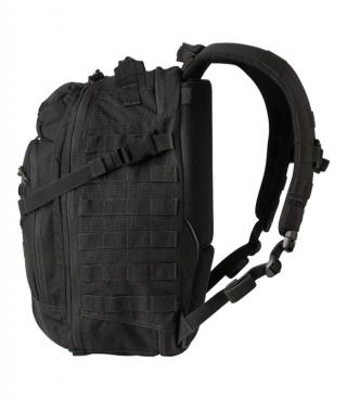 Рюкзак First Tactical Specialist 1 Day 36л. лучше чем 5.11 rush 3