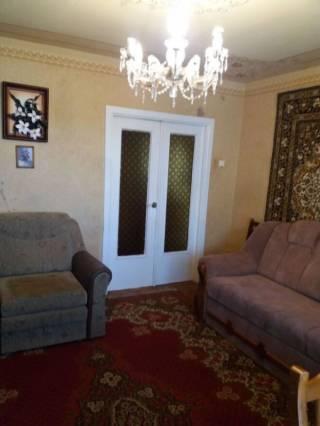 Здається в оренду 1 кімната у Залізничному районі м.Львова-2500грн 3
