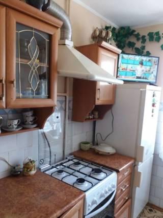 Здається в оренду 1 кімната у Залізничному районі м.Львова-2500грн 4