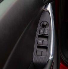 Продам машину Mazda CX 5 9