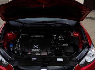 Продам машину Mazda CX 5 7
