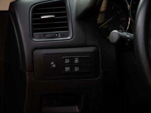 Продам машину Mazda CX 5 6
