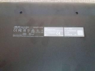 Продам ноутбук Asus x543ma 6