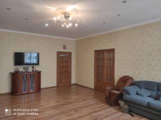 СРОЧНО Продам элитную квартиру 120м2, в новом доме, у порога метро