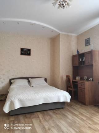 СРОЧНО Продам элитную квартиру 120м2, в новом доме, у порога метро 5