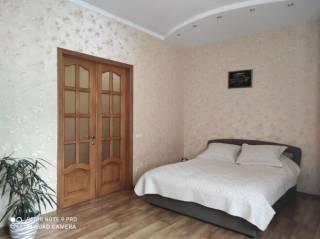 СРОЧНО Продам элитную квартиру 120м2, в новом доме, у порога метро 4