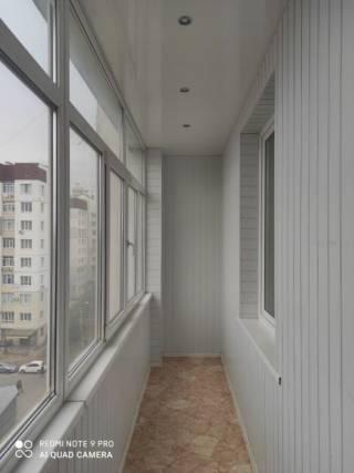 СРОЧНО Продам элитную квартиру 120м2, в новом доме, у порога метро 6