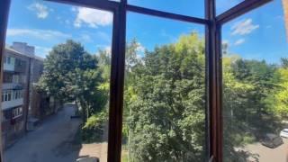 Продам 2-ком. квартиру, ориентир - Холодная Гора 8