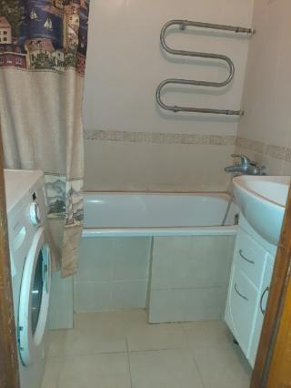 Продам 2 комнатную улучшенку на Северной Салтовке-1 ул.Родниковая 5
