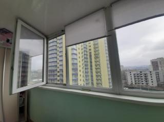 Продам 2 комнатную улучшенку на Северной Салтовке-1 ул.Родниковая 6