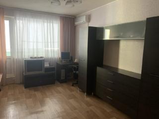 Продам 2 комнатную улучшенку на Северной Салтовке-1 ул.Родниковая 3