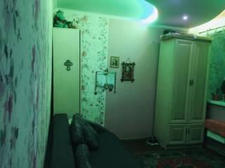 Продам 2-ком. квартиру, ориентир - Москалевка 5