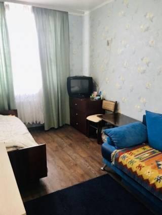 Продам 1 комнатную квартиру 2