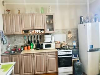 Продам 1 комнатную квартиру 5