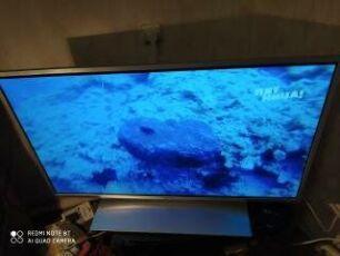 Телевизор ORION 39LS939 тонкий,(толщина-1см)